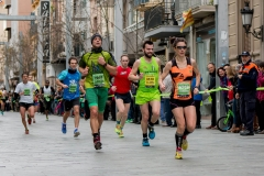 running-granollers