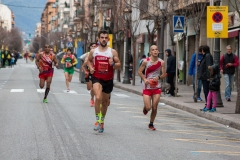running-profesional-granollers