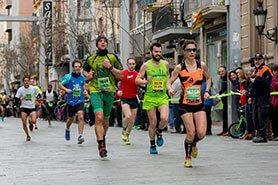 atletas-corriendo