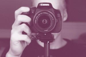 Retratos fotográficos en Granollers