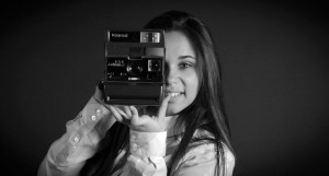 Anais India fotógrafa Barcelona