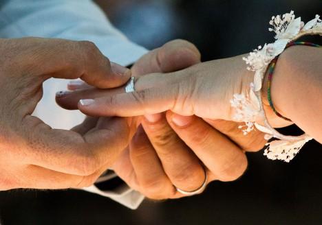 Fotograf a boda fot grafa profesional en granollers - Fotografos en granollers ...