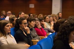 Eventos fotográficos en Barcelona