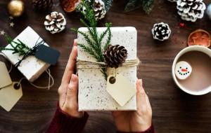Regalos Navidad originales