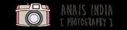 Fotógrafa Profesional en Granollers
