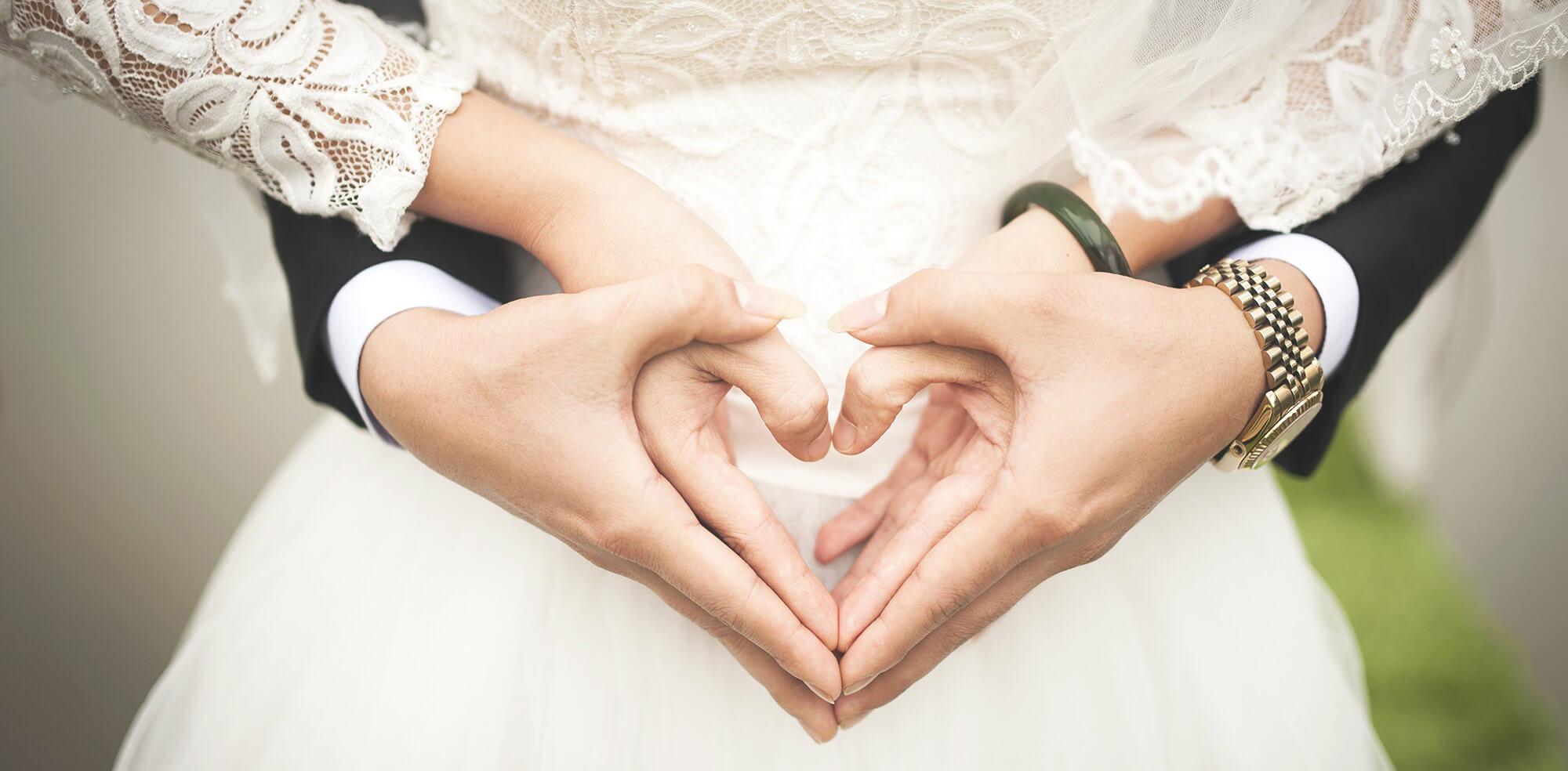Reportaje de bodas en Granollers