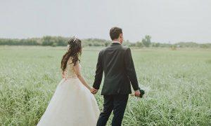 Reportaje fototgráfico post-boda en Granollers