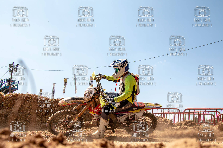 Fotos motos Vall del Tenes 2018