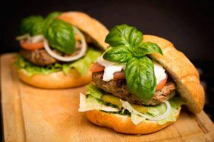 Fotografiar gastronómica para tu restaurante