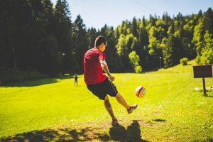 Reportaje-padre-jugando-deporte