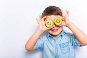 Sesión infantil divertida en Granollers