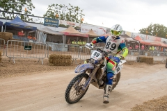 carrera-enduro-24horas